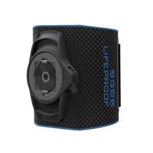 3000x3000_lifeactiv_armband_flippedtop