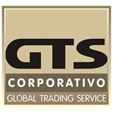 Global Trading Service