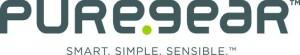 puregear-logo