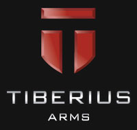 tiberius_logo